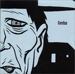 リンボー - Limbo (disambiguation)