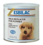 Esbilac Puppy Powder 28oz