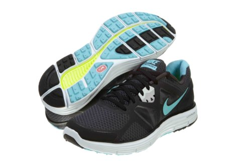 Nike Lady Lunarglide  Running Shoes