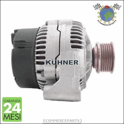 keb-alternateur-kuhner-mercedes-sprinter-3-t-bus-diesel-1995-2006