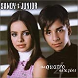As 4 Estacoes Sandy & Junior