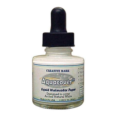 aquacover-liquid-watercolor-paper-arches-natural-white-1-oz-bottle