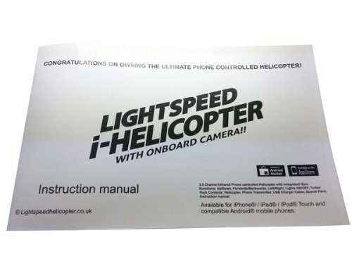 HUBSAN X4 2.4GHz 4 Channel Mini Quadcopter UFO RTF - …