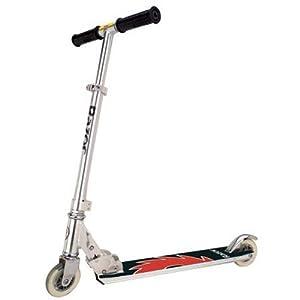 Razor Pro Model Kick Scooter