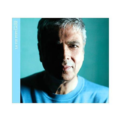 (Chanson francaise) Enrico Macias - La vie populaire - 2006, FLAC (tracks+.cue), lossless
