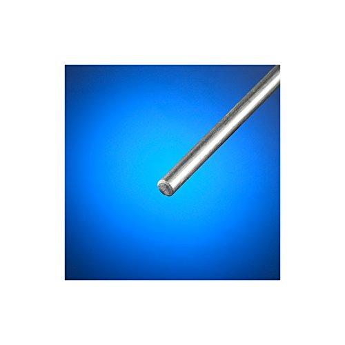 rond-acier-etire-5-mm-longueur-en-metre-2-metres