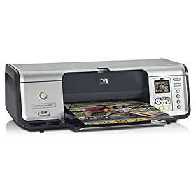 Canon s100 printer