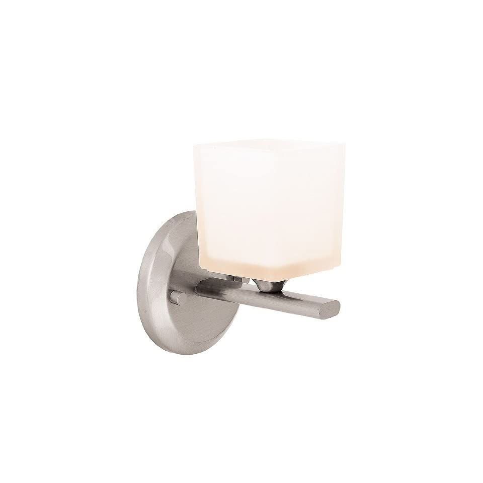 64001 BS Access Lighting Hermes Collection lighting