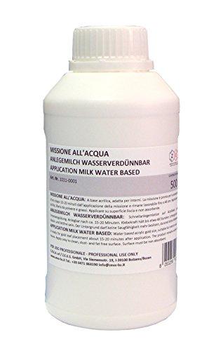 missione-allacqua-dispersione-acrilica-zeus-500-ml