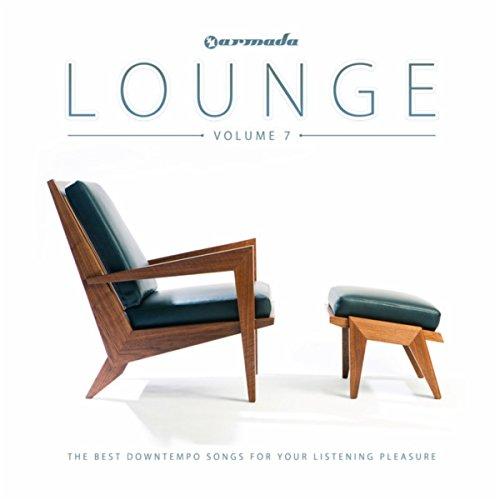 VA-Armada Lounge Vol 7-2CD-2014-wAx Download