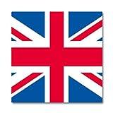 世界の国旗 クッションカバー B(イギリス)