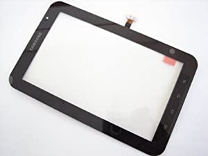 Generic Touch Screen Digitizer for Samsung Galaxy Tab GT-P1000 P1000 P-1000 ~ Tablet Repair Parts Replacement