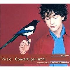 vivaldi - Antonio Vivaldi (1678 1741) - Page 4 41DNTGCN0PL._SL500_AA240_