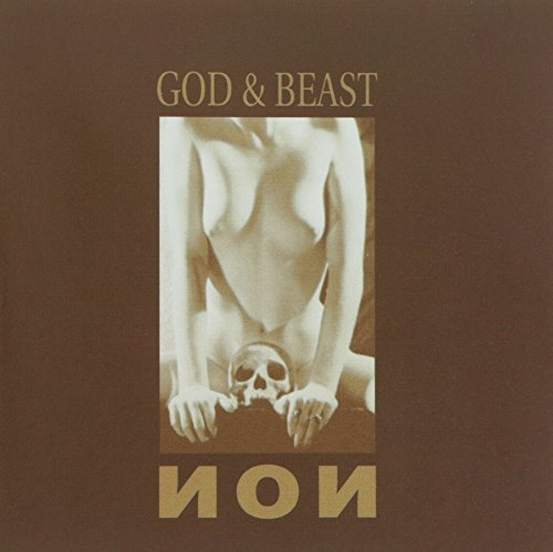 God & Beast by NON (1997-12-09)