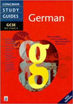 The german ideology study guide