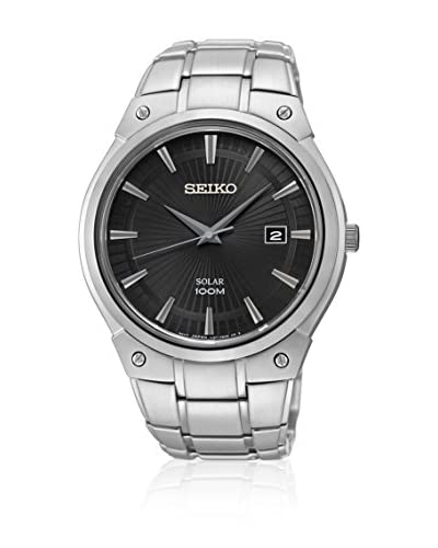 Seiko Reloj Man SNE341P1 41.0 mm