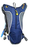 Ledge Sports Gooseberry Hydration Pack from Ledge Sports