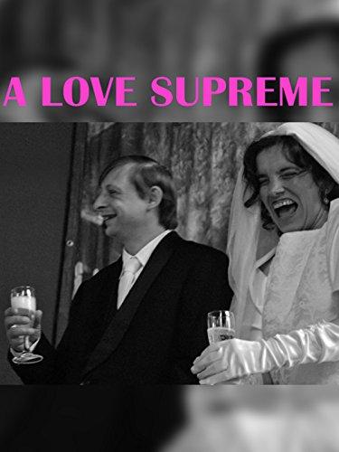 A Love Supreme (English Subtitled)