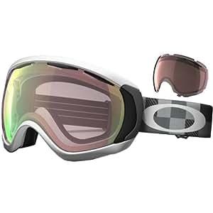 9f1dc730e9 Canopy Pink Iridium   Goggles And Sunglasses 21230 Oakley Canopy ...