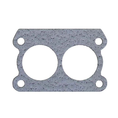 GLM Boating GLM 32180 - GLM Gasket For Mercury 27-807982-1