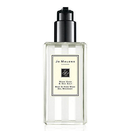 jo-malone-wood-sage-sea-salt-body-hand-wash-with-pump-250ml