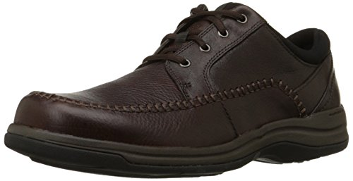 clarks-mens-portland-2-tie-casual-shoebrown-leather10-xw-us