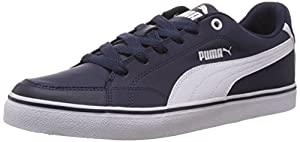 Puma Men's Court Point Vulc Running Shoes