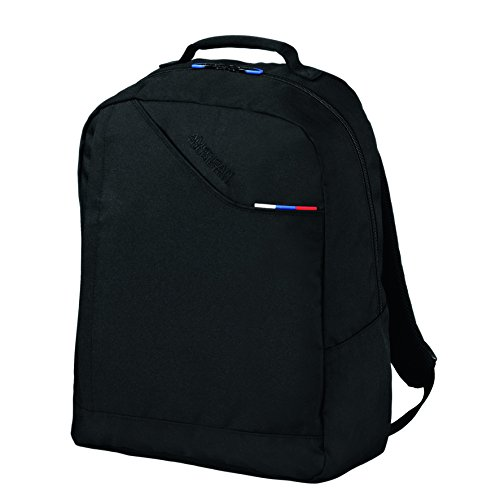 american-tourister-at-business-iii-laptop-backpack-sac-ordinateur-noir