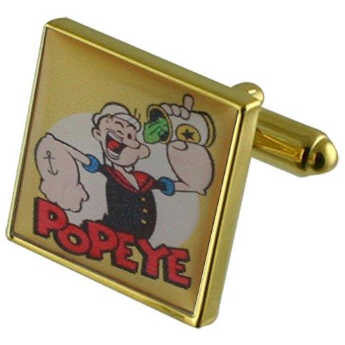 popeye-de-la-historieta-gemelos-de-oro-con-una-seleccion-de-bolsa-de-regalo