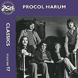 Procol Harum Classics