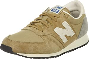 NewBalance Schuhe