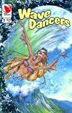 img - for Elfquest: Wavedancers Special, No. 1; Feb. 1996 book / textbook / text book