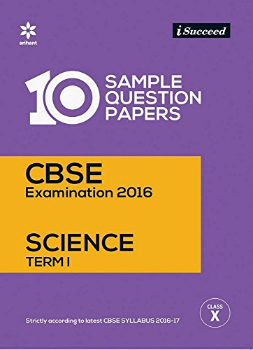 CBSE Chapterwise Questions-Answers : Mathematics Previous Years' Question 2013- 2008 (Class- 12) price comparison at Flipkart, Amazon, Crossword, Uread, Bookadda, Landmark, Homeshop18