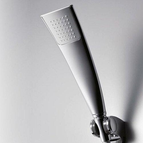 TOTO 節水シャワーヘッド エアインシャワー THC7C