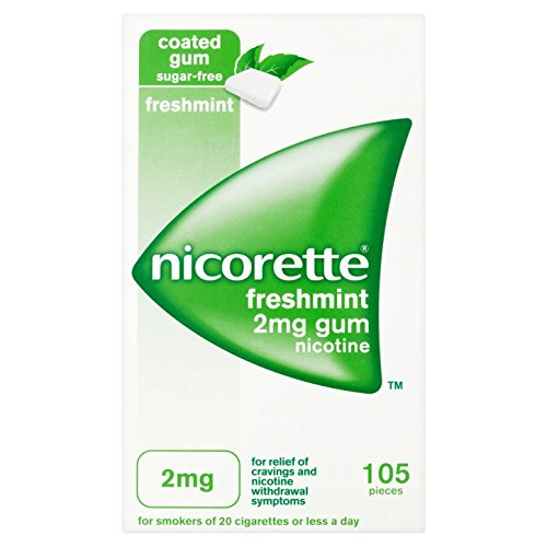 nicorette-gum-freshmint-2mg-count-box-uk