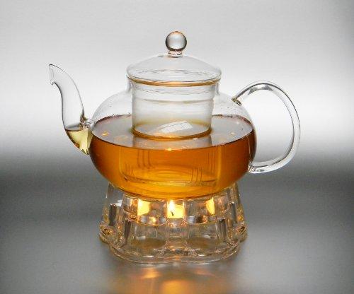mono teekanne glas stunning ltr mit stvchen with mono teekanne glas trendy teekanne melina l. Black Bedroom Furniture Sets. Home Design Ideas