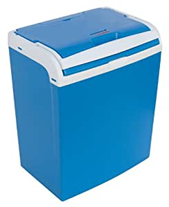 Campingaz Smart Cooler Glacière 28 L