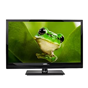 VIZIO E321VT 32-Inch 720p 60Hz LED-Lit TV