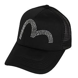 ILU Mesh hats & Caps/ baseball Caps, Hiphop Caps/ Snapback Caps