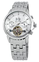 Hugo von Eyck Cassiopeia Unisex automatic watch HE105-111