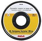 Rca Ul Antenna Rotator Wire 22 Ga,