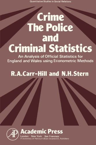 crime-the-police-and-criminal-statistics-an-analysis-of-official-statistics-for-england-and-wales-us