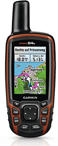 Garmin-010-01199-High-Sensitivity-GPS-and-GLONASS-Receiver