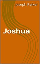 Joshua The People39s Bible Book 6