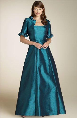 full-evening-dress