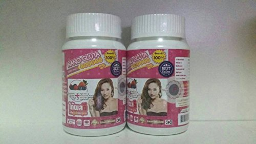Best-Seller-nano-Gluta-800000mg-1-Box-30-pills