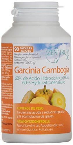 garcinia-cambogia-concentrado-puro-100-pura-complemento-alimenticio-90-capsulas-garcinia-cambogia-ca