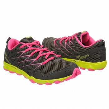 NEW BALANCE Women's 330 (Grey Pink 10.0 M)