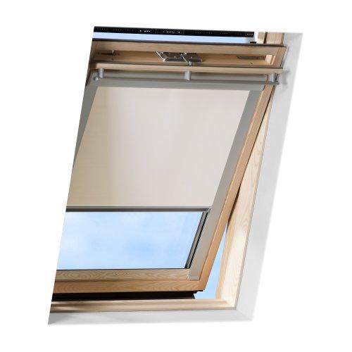 victoria-m-tenda-a-rullo-adatta-per-finestre-per-tetti-velux-tenda-a-rullo-oscurante-per-lucernari-v