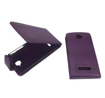 elektronik foto handys zubeh r handyzubeh r taschen schalen. Black Bedroom Furniture Sets. Home Design Ideas